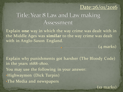 6.-Law-and-Law-Making-assessment.pptx