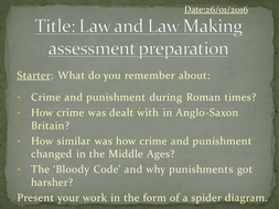 5.-Law-and-Law-making-assessment-preperation.pptx