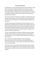 Case-study-to-use-to-find-out-the-good-and-bad-things-about-the-police-force..docx