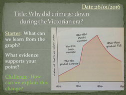 7.-HA-Why-did-crime-go-down-during-the-Victorian-era.pptx