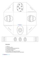 BASKETS.pdf