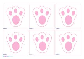 RABBIT-FOOTPRINTS.pdf