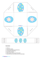 BASKETS_COLOUR.pdf