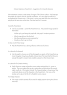 Chinese-Experience-PowerPoint-Suggestions-for-Use.pdf