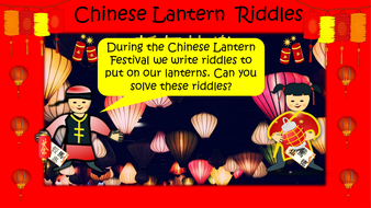 chinese-riddles-powerpoint.pptx