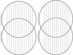 Venn diagram template by ljj290488 teaching resources tes venn diagram template ccuart Image collections