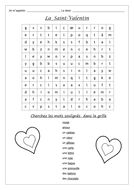 La-Saint-Valentin-word-search-emended.docx