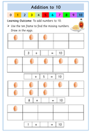 preview-images-pancake-themed-addition-and-subtraction-withn-10-worksheets-8.pdf