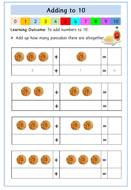 preview-images-pancake-themed-addition-and-subtraction-withn-10-worksheets-2.pdf