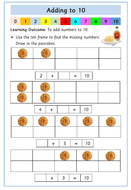 preview-images-pancake-themed-addition-and-subtraction-withn-10-worksheets-7.pdf