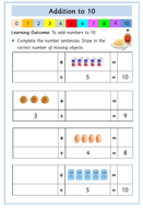 preview-images-pancake-themed-addition-and-subtraction-withn-10-worksheets-11.pdf