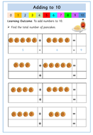 pancake-themed-addition-and-subtraction-within-10-free-worksheet.pdf