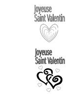 Joyeuses-Saint-Valentine-cards-1-2.docx