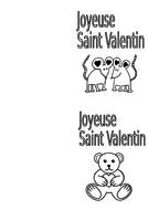 Saint-Valentine-cards-3-4.docx