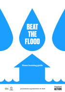 Beat-the-flood---Home-learning-guide.pdf