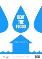 Beat-the-flood---Pupil-activity-sheets.pdf