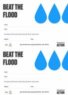 Beat-the-flood---Certificates.pdf