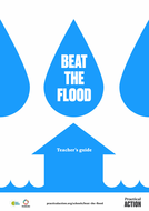 Beat-the-flood---Teacher's-Guide.pdf