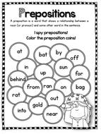 Prepositions-Worksheets-TES-US-Lindy-du-Plessis.pdf