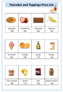 preview-images-pancakes-money-to--1-worksheets-2.pdf