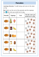 preview-images-pancakes-money-to-10p-worksheets-7.pdf