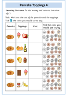 preview-images-pancakes-money-to--2-worksheets-6.pdf