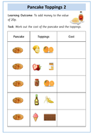 preview-images-pancakes-money-to-20p-worksheets-5.pdf