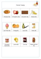 pancake-money-up-to--1-free-sample.pdf