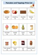 pancakes-money-to-10p-free-worksheets.pdf