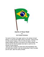 BRAZIL-2020.pdf