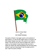 Countryinfocusbrazil2019.pdf