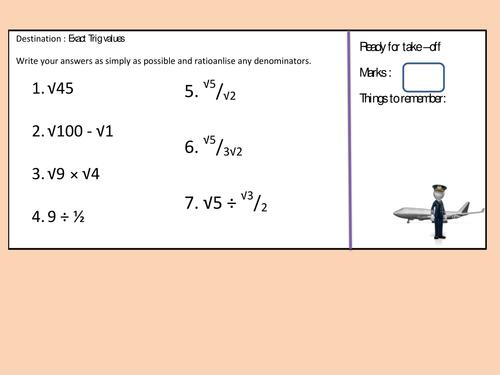 00-exact-trig-values-v2-.pptx