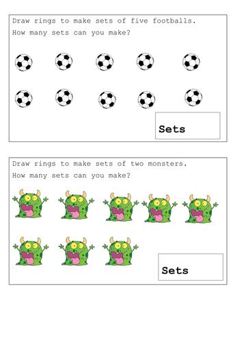 Free Worksheets » Multiplication Regrouping Worksheets Ks1 - Free ...