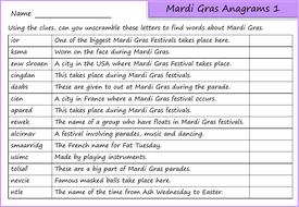 master-mardi-gras-puzzle-pack-6.pdf