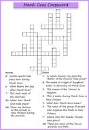 master-mardi-gras-puzzle-pack-1.pdf