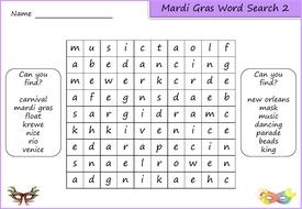 master-mardi-gras-puzzle-pack-4.pdf