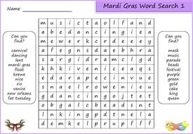 master-mardi-gras-puzzle-pack-3.pdf