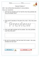 preview-pancake-word-problems-worksheet-3.pdf
