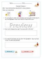 preview-pancake-word-problems-worksheet-1.pdf