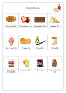 master-pancake-money-up-to--1-tes.pdf