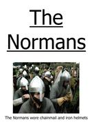 normans_poster.pdf