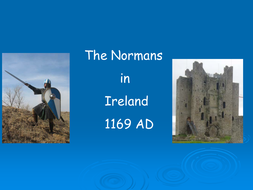 normans01.ppt