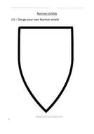 L5_Norman-shields.docx