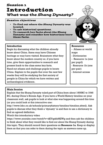 chinese new year history bundle ks2 by ks2history teaching resources tes. Black Bedroom Furniture Sets. Home Design Ideas
