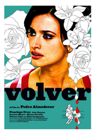 'Volver' by Almodóvar - Filming techniques