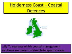 Coastal-Defences.pptx