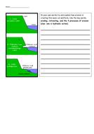 L3-Explain-erosion.docx
