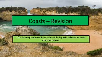 Coasts---Revision.pptx