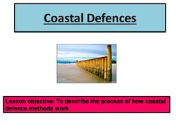L6Coastal-Defences2.ppt