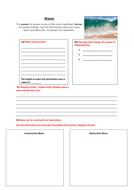 L1-question-sheet.docx